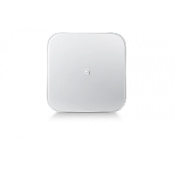 Весы Xiaomi Smart Scales