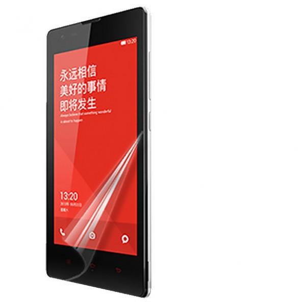 Защитная пленка для телефонов Xiaomi