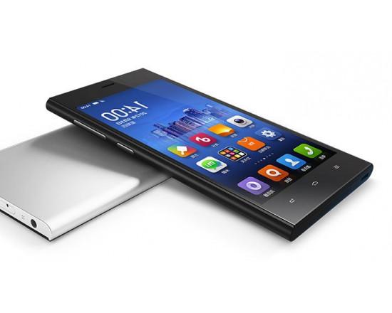 Xiaomi Mi3 WCDMA 16/64 ГБ