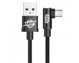 Акция ! Type-C кабель Baseus MVP 1м со скидкой 50 грн +69грн.