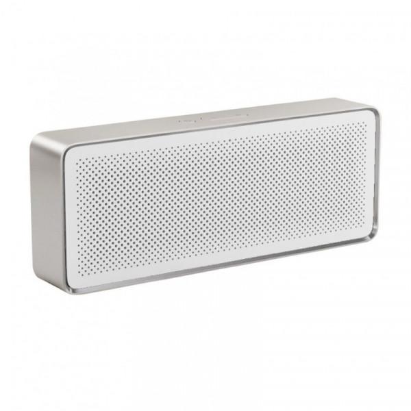 Портативная колонка Mi Speaker Square 2 Box White (XMYX03YM)