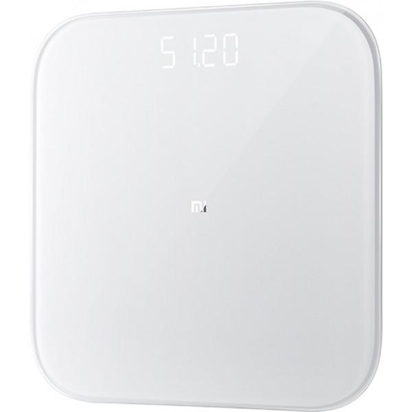 Весы Xiaomi Smart Scales 2