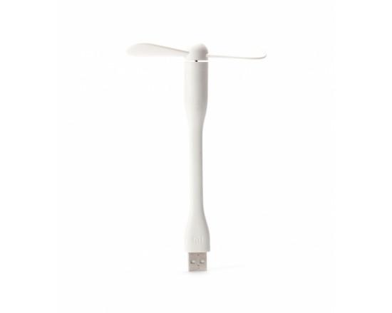 Гибкий USB-вентилятор
