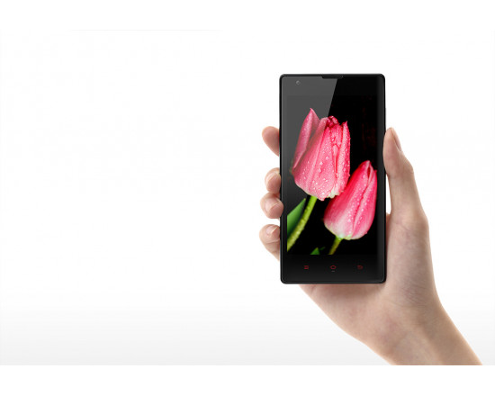 Xiaomi RedMi 1s (Hongmi) WCDMA