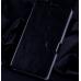 Кожаный чехол-книжка для Xiaomi Red Rice/1s