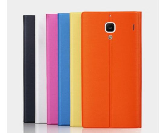 Чехол-книжка для Xiaomi Red Rice/1s
