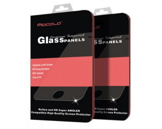 Защитное стекло Mocolo для телефона Meizu M3 Mini