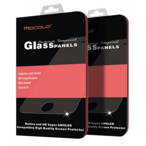 Защитное стекло Mocolo для телефона Meizu M2 Mini