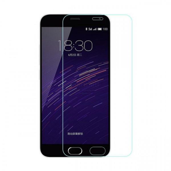 Защитное стекло для телефона Meizu U20