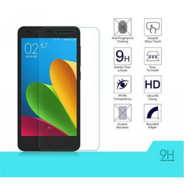 Защитное стекло для телефона Doogee X6/X6 Pro