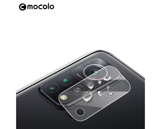 Защитное стекло для камеры Mocolo для Xiaomi Mi 10T/Pro