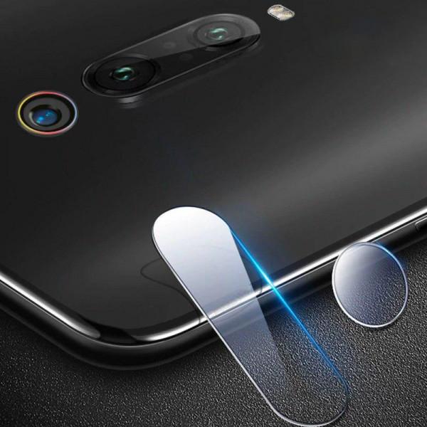 Защитное стекло для камеры для Xiaomi Mi 9T/Pro