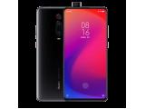 Xiaomi Mi 9T/Pro(Redmi K20)