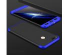 Черно-синий 360