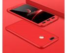 Красный 360