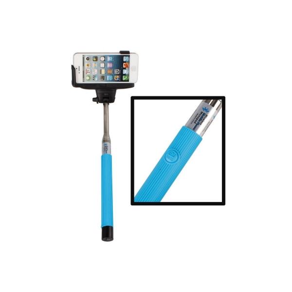 Монопод для селфи|Селфи стик Z07-5 Bluetooth