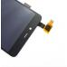 Xiaomi Redmi Note 3 экран + тачскрин