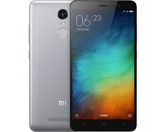 Xiaomi RedMi Note 3 PRO 3GB Ram 32 GB