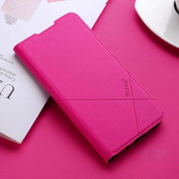 Флип-чехол ALIVO для Xiaomi Mi 9T/Pro(Redmi K20) Розовый