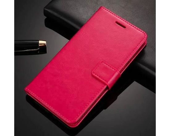 Чехол-книжка для Xiaomi Redmi Note 5a/Prime
