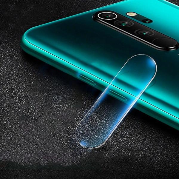 Защитное стекло для камеры для Xiaomi Redmi Note 8 Pro
