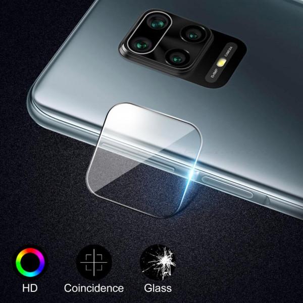 Защита для камеры для Xiaomi Redmi Note 9s/Pro