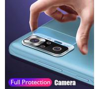Защита для камеры для Xiaomi Redmi Note 10