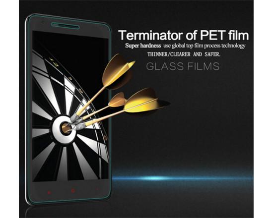 Защитное стекло для телефона Xiaomi Mi5s
