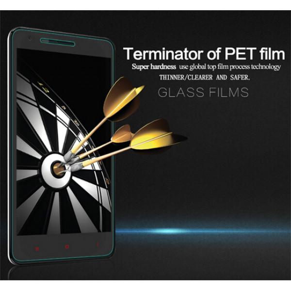 Защитное стекло для телефона Xiaomi Mi5