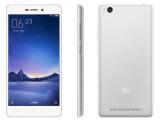 Xiaomi RedMi 3/s/Pro
