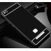 Металлический бампер для Xiaomi Redmi 3