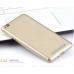 Силиконовый чехол для Xiaomi Redmi 3/s/Pro