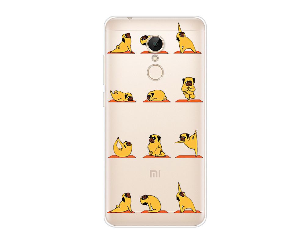 Выбираем чехол для смартфона на xiaomi-buy