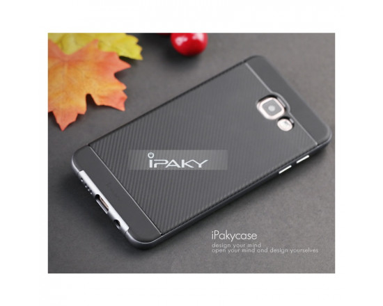 Чехол-бампер Ipaky для Samsung Galaxy A5