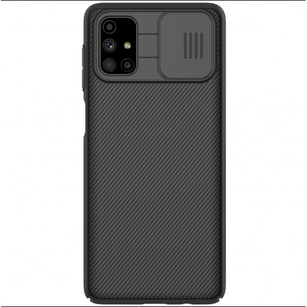 Чехол Nillkin CamShield для Samsung A71