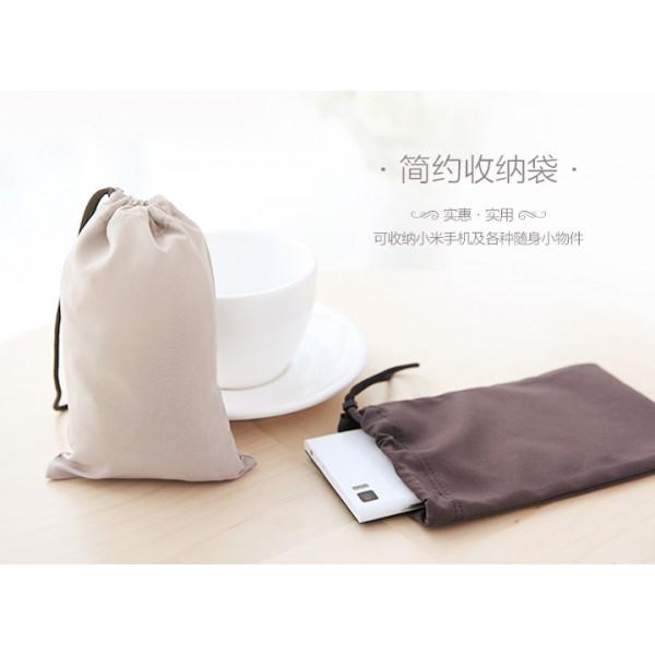 Универсальная чехол-сумка Xiaomi