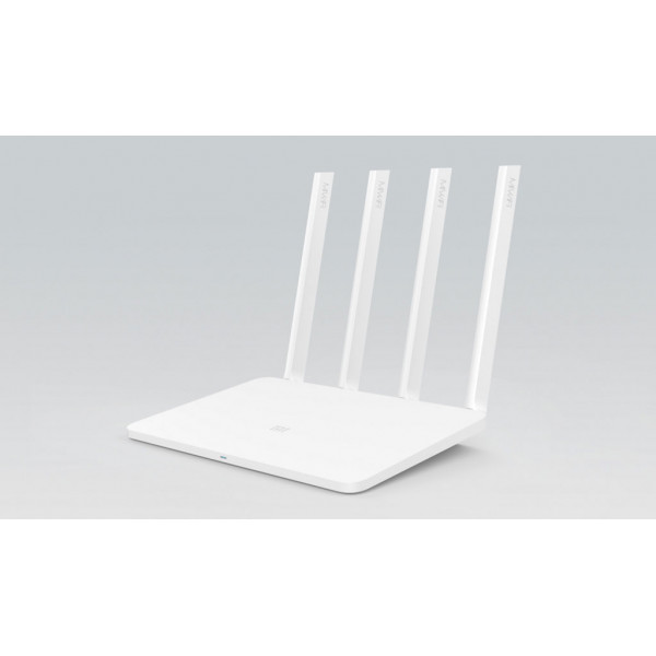 Маршрутизатор «роутер» Xiaomi Mi Wi-Fi Router 3