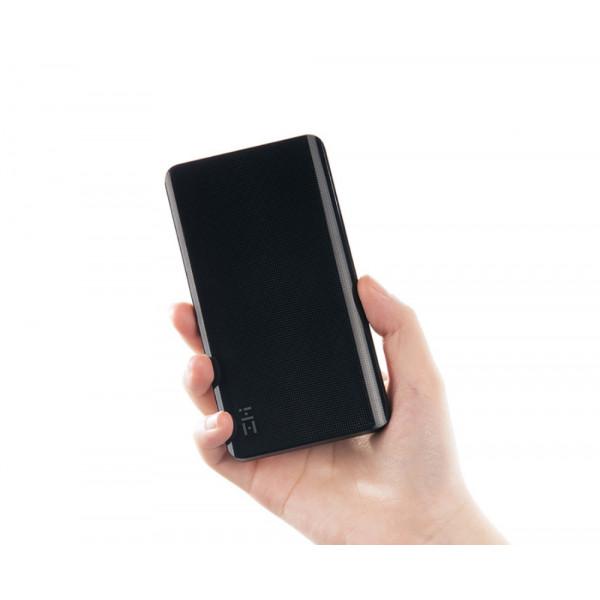 ZMi powerbank 10000mAh Type-C Black