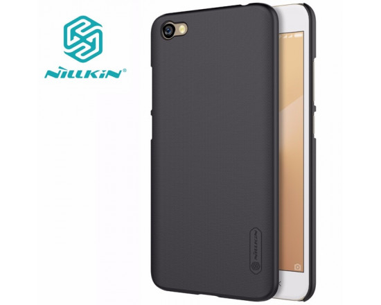 Чехол бампер Nillkin Frosted shield для Xiaomi Redmi Note 5a