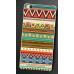 Силиконовый чехол для Xiaomi Redmi 3 с картинкой
