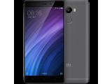 Xiaomi Redmi 4/Pro