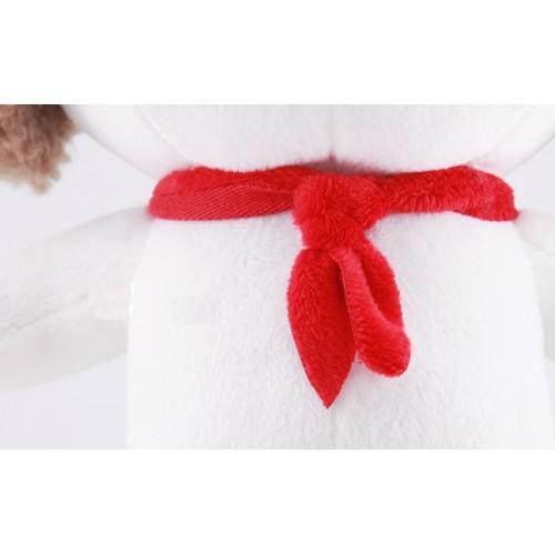 Купить игрушку Оригинальный Кролик Xiaomi В Украине
