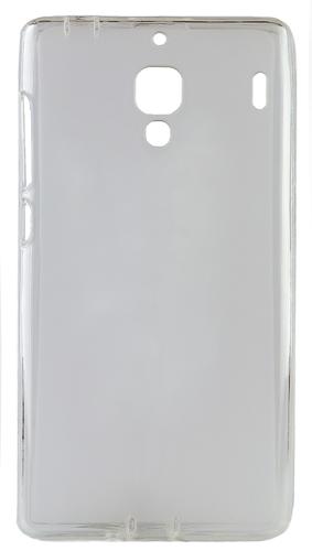 Купить Силиконовый чехол для Xiaomi Red Rice/1s (2 цветов)