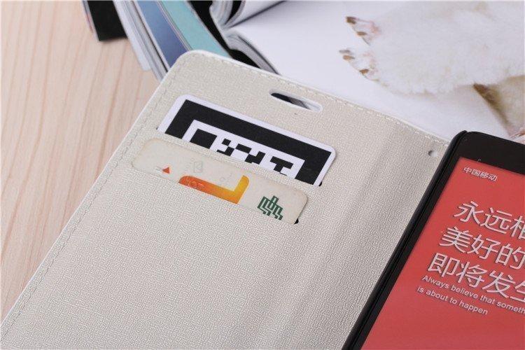 Купить чехол-книжка с рисунком для Xiaomi Red Rice/1s (5 рисунков) в Украине