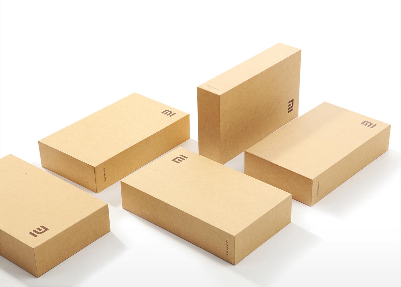 Купить Xiaomi RedMi 1s (Hongmi) WCDMA в Украине с доставкой до 2х дней!