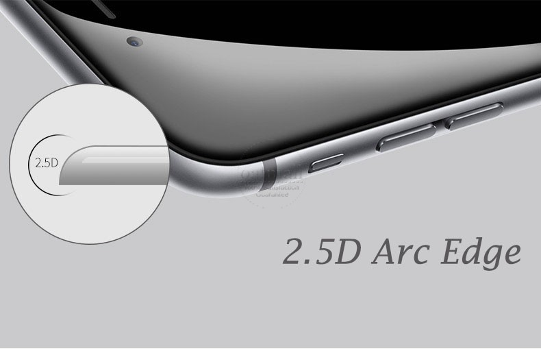 Купить защитное стекло для телефона Meizu M2 Mini