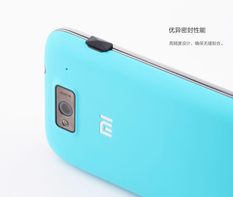 Купить Заглушки от пыли Xiaomi в Украине