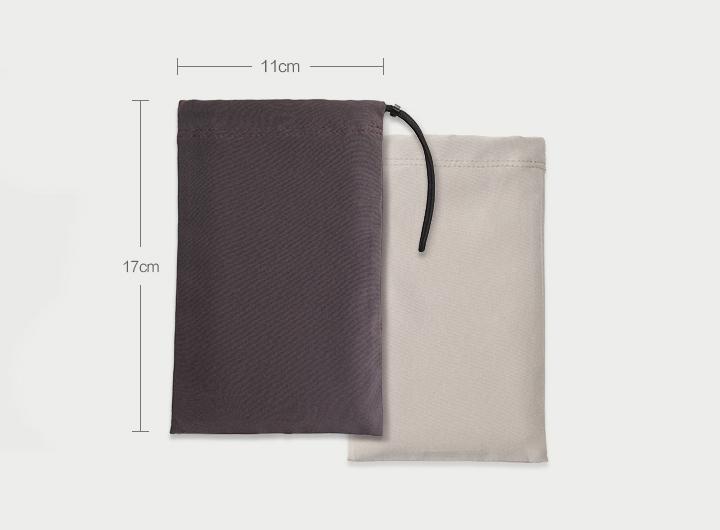 Купить Универсальную чехол-сумку Xiaomi (2х цветов)