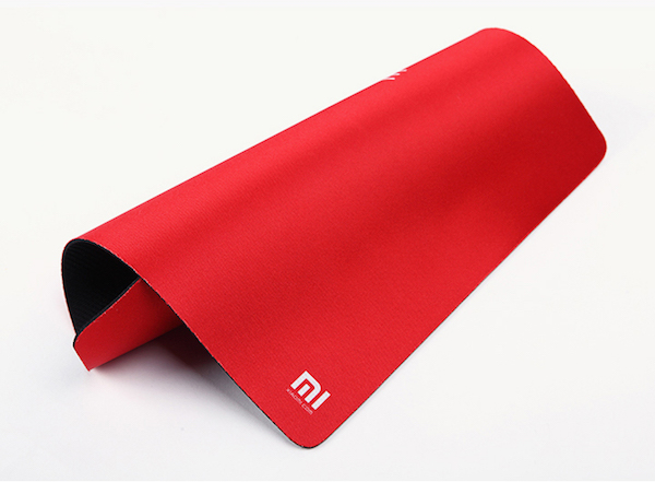 Купить коврики для мышки от Xiaomi в Украине
