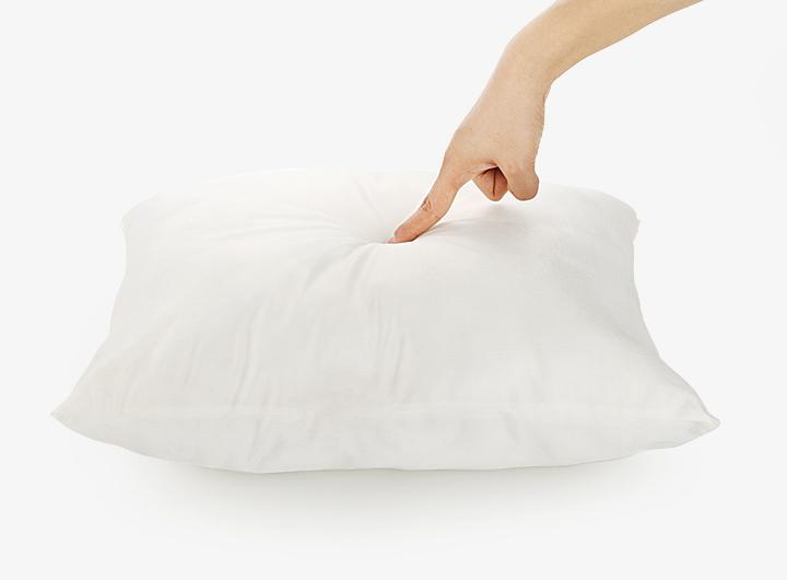 Купить подушку Xiaomi Mi Square Pillow в Украине